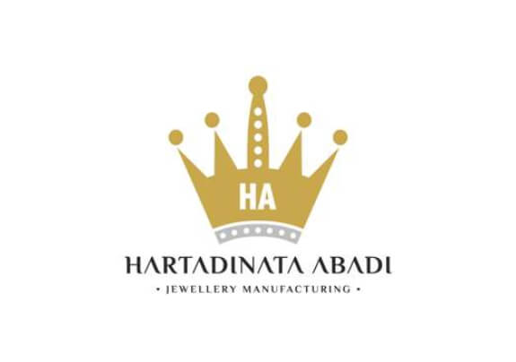 Hartadinata Abadi