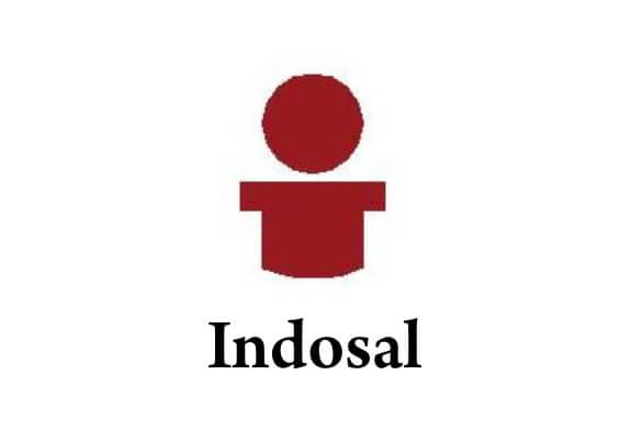 Indosal