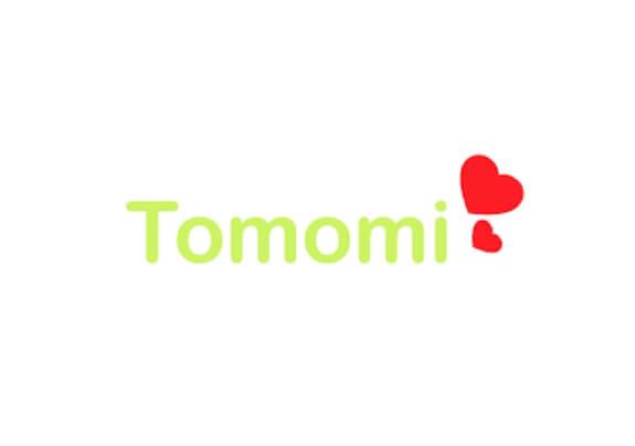 Tomomi Baby