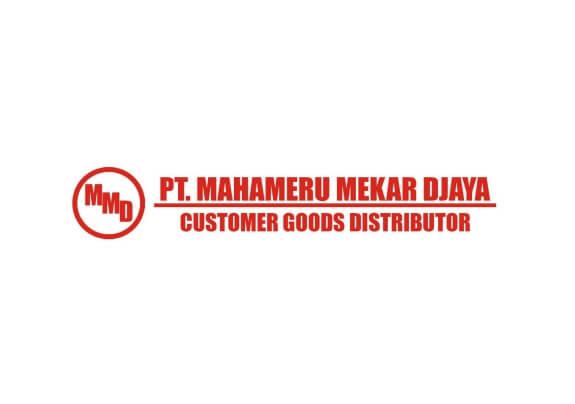 Mahameru