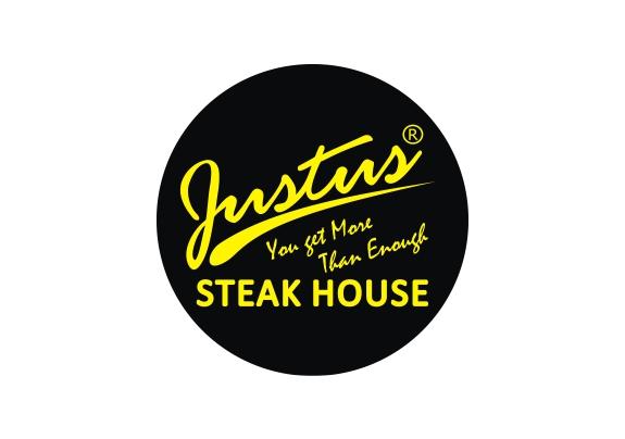 Justus Steak House