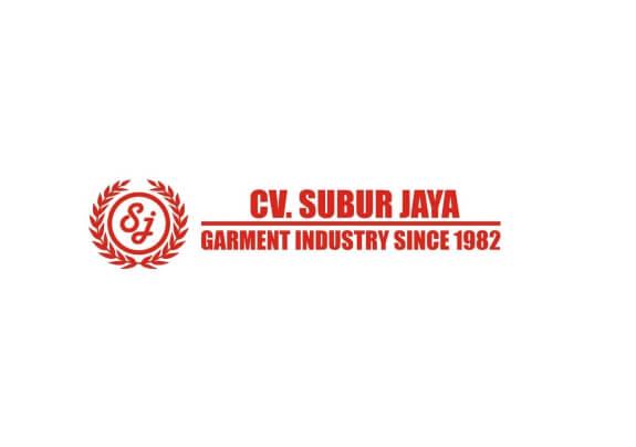 Subur Jaya