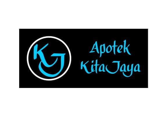 Apotek Kita Jaya