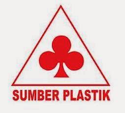 Sumber Plastik