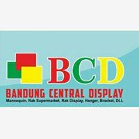 Bandung Central Display